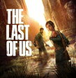 The Last of Us(ラスト・オブ・アス) PS3【CEROレーティング「Z」(18歳以上のみ対象)】