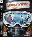ショーン・ホワイト スノーボード PS3 ユービーアイソフト BLJM60131