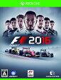 F1 2016/XBO/JES100441/A 全年齢対象