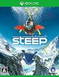 STEEP(スティープ)/XBO/JES100450/A 全年齢対象
