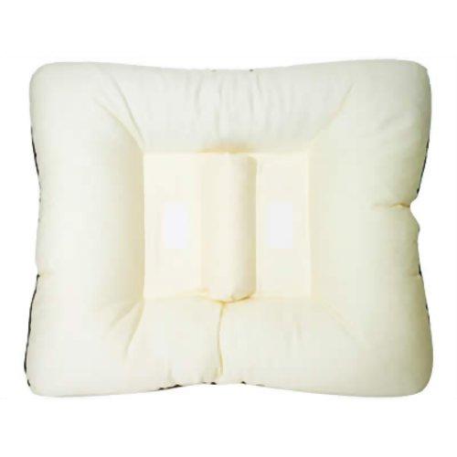 いびき枕 グースト