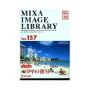 MIXA IMAGE LIBRARY Vol.157 ハワイの休日