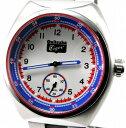 オニツカタイガー OTTA0101 ベーシックモデル 腕時計
