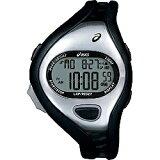 ランニングウォッチ CQAR0501 ユニセックス / ウォッチ 腕時計 #102290<asics>