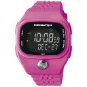 オニツカタイガー 腕時計 DIGITAL MODEL OTTD0102