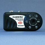 青木製作所 暗視ミニカメラ AME-131