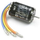 ラジコン オプションパーツ OP.1275 ブラシレスモーターセンサー付きBLモーター(18T)(タミヤ)