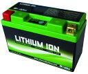 バッテリー SKYRICH スカイリッチ リチウムイオンバッテリー