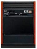 食器洗い機 リンナイ食器洗い乾燥機(食洗機) RKW-452SA
