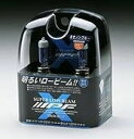 IPF X62 ス-パ-ロ-ビ-ムX H11 キセノンブルーの画像