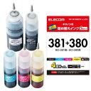 ELECOM THC-381380SET4の価格を検索