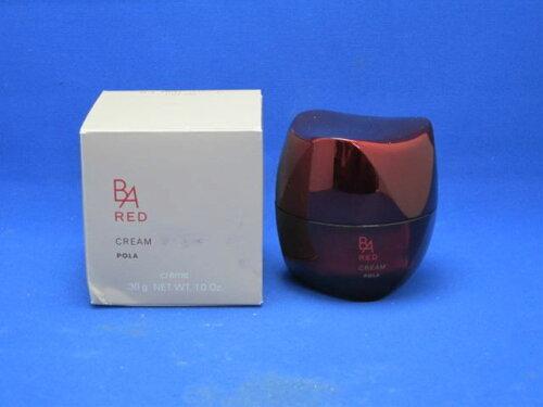 ポーラ B.A RED クリーム 30g