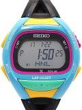 セイコー ソーラー時計 プロスペックス スーパーランナーズ 大阪マラソン2015記念限定モデル SBEF035