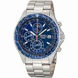 SEIKO (セイコー) 腕時計    SND255PC メンズ