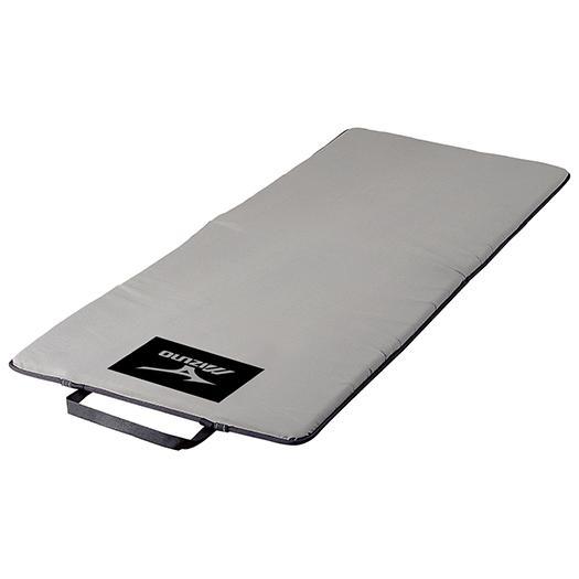 ミズノ MIZUNO トレーニングマット ストレッチ 1GJBT10300