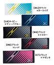 mizuno/ミズノ 32JY5102-14 フェイスタオル ネイビー×ブルー