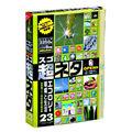 グラパックジャパン 超ネタ 23 エコロジーと環境と生活 /GPJC-02040