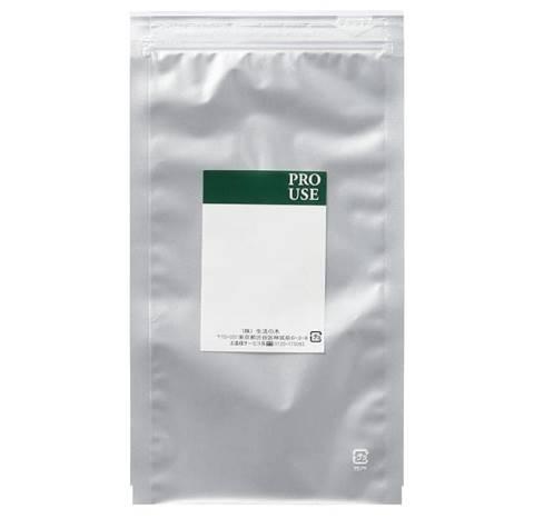 生活の木 有機 レモングラス 100g