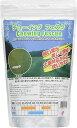 西洋芝種子 チューイングフェスク 1L詰 福花園種苗