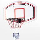 バスケットボード90 (KA189542/KW-583)