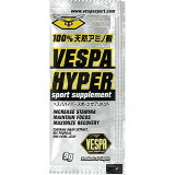 VESPA(ベスパ) ハイパー 9g×12本