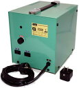日章工業 アップダウン トランス双方向変圧器 MF-2000E 100⇔220V