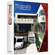 メガソフト 3DマイホームデザイナーPRO9