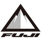 FUJI FUJI FEATHER フェザー 用 固定ギア 15T