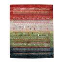 トルコ製 ウィルトン織り カーペット マリア RUG グリーン 約200×250cm