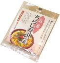 アサダヤ 五目ちらし寿司の素 2合用 210.5g
