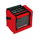 ROLAND CB-MCC1/RED Micro CUBE用プロテクトカバー