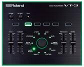ローランド Voice Transformer AIRA VT-3 ROLAND VT3