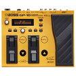 BOSS GP-10GK (Guitar Processor w/Roland GK-3) (ディバイデッド  ピックアップ(Roland GK-3)同梱版)