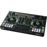Roland ローランド / DJ-808 DJ Controller DJコントローラー AIRA