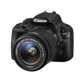 Canon EOS KISS X7 EOS KISS X7 Wズームキット