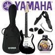 YAMAHA PACIFICA-012 BLK エレキギター