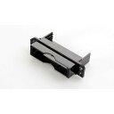 ALPINE アルパイン HCE-B110V/HCE-B053用 トヨタ車用パーフェクトフィット KTX-Y10B