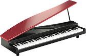 KORG MICRO PIANO(RD)