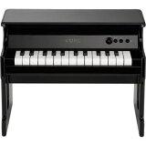 TINY PIANO-BK コルグ 25鍵ミニピアノ ブラック KORG tiny PIANO TINYPIANOBK