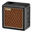 VOX ヴォックス AP2-CAB amplug用 キャビネット
