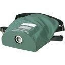 重松 隔離式防毒マスク用 携行袋 01374 (ガスマスク/作業/有毒/吸収缶)