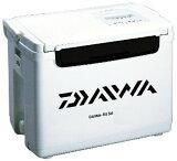 Daiwa ダイワ RX SU 1800X ホワイト