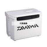 ダイワ(Daiwa) DAIWA RXSU3200Xホワイト