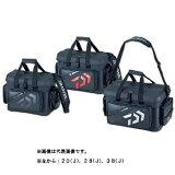 ダイワ(Daiwa) クールバック FF38(J)SV