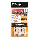 ダイワ(Daiwa) 移動HSハズレンサカサRMRM 5.5