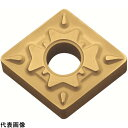 京セラ 旋削用チップ CA5525 CVDコーティング (CNMG090408HQ CA5525)