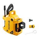 リョービ 高圧洗浄機 AJP-1210