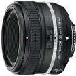 Nikon AF-S 50F1.8G SPECIAL EDITION