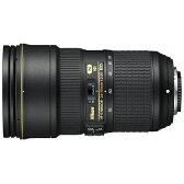 Nikon AF-S 24-70F2.8E ED VR