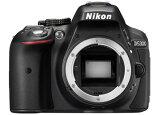 Nikon D5300 D5300